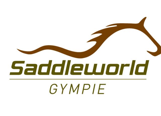 SADDLEWORLD gympie