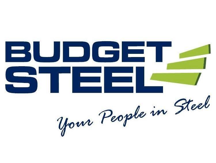 budget steel